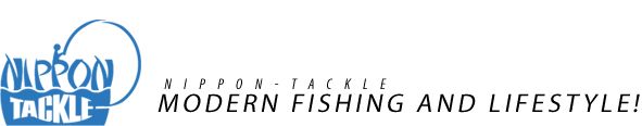 Modern Fishing & Lifestyle